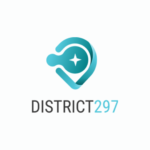 District297